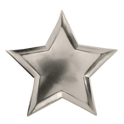 יום הולדת כוכבים