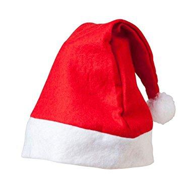 Christmas / קריסמס