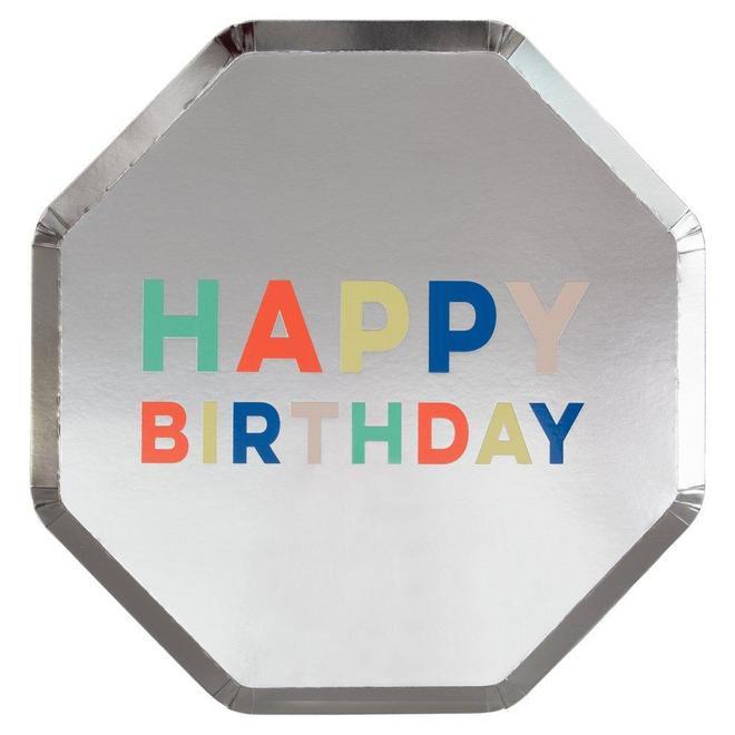 יום הולדת צבעוני