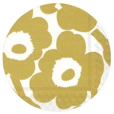 עיצוב שולחן זהב ולבן