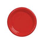 אדום / אדום קורל