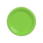 ירוק בהיר / כהה
