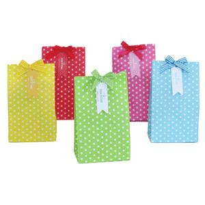 מתנות לאורחים