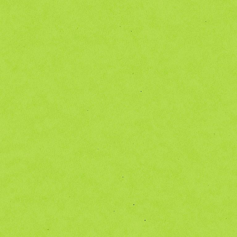 נייר משי ירוק