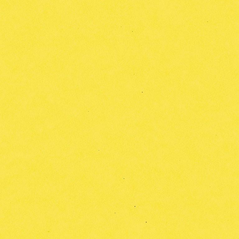 נייר משי צהוב