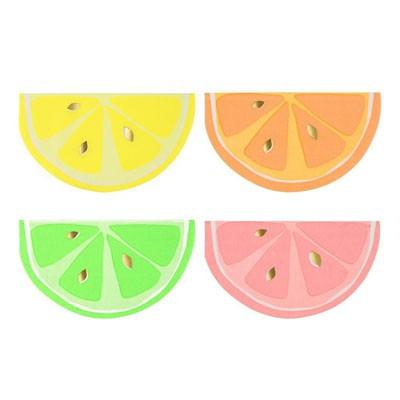 מפיות לימון