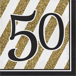 מפיות גיל 50