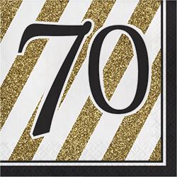 מפיות גיל 70
