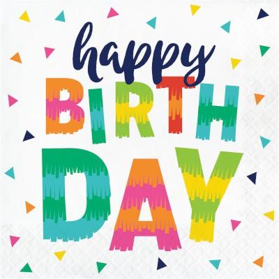 פרחים, מפיות, מפיות יום הולדת, יום הולדת, מסיבת יום הולדת, מפית, פסים, מפיות פרחים, סידור שולחן,