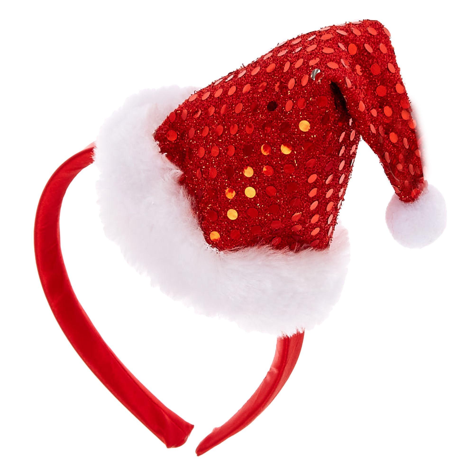 קשת כובע סנטה