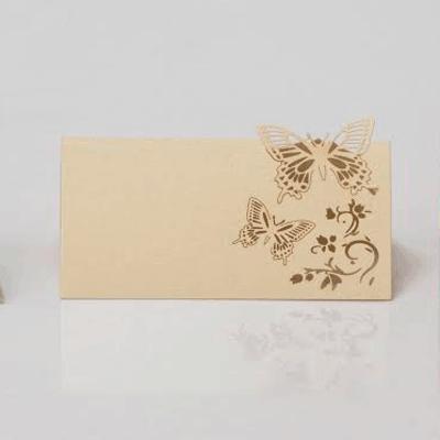 כרטיסי הושבה
