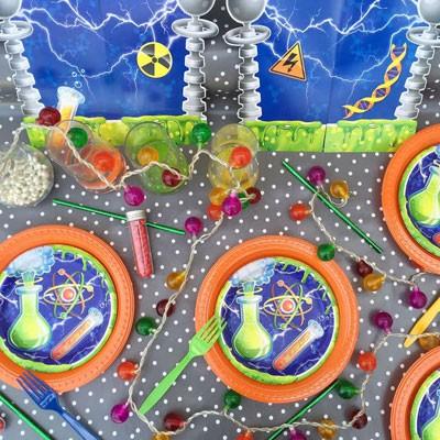 עיצוב שולחן יום הולדת