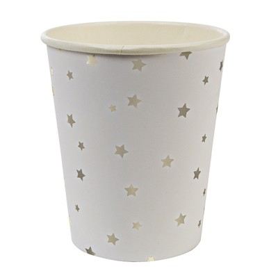 כוסות כוכבים