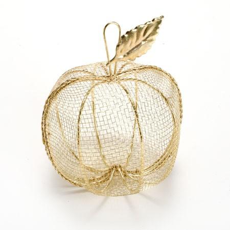 ראש השנה, תפוח, תפוח רשת, מתנה לראש השנה, מתנה לעובדים, מתנות לעובדים, מתנות לאוחרים, מתנה, ראש השנה, ערב חג, שנה טובה, שוקולד, סוכריות דבש, דבש