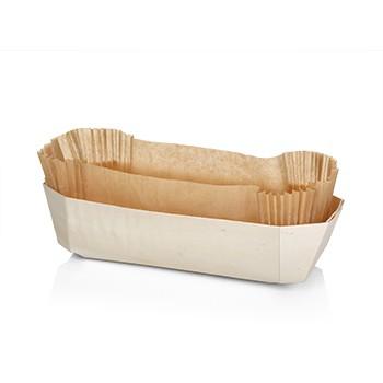 צלחות מתכלות, צלחות אקולוגיות, צלחות מעץ, צלחות מעץ דקל, מחזור, מתכלה