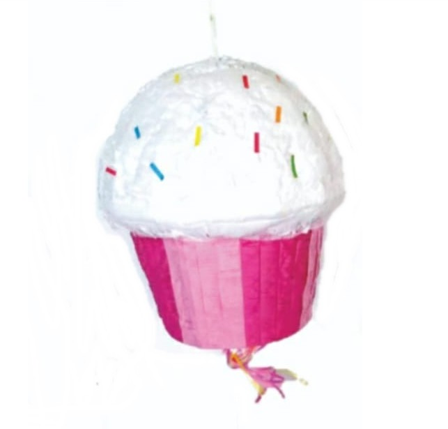 פיניאטה, הפעלות לילדים, פעילות לילדים, הפעלות ליום הולדת, פעילות ליום הולדת, אטקרציה ליום הולדת, פינייטה