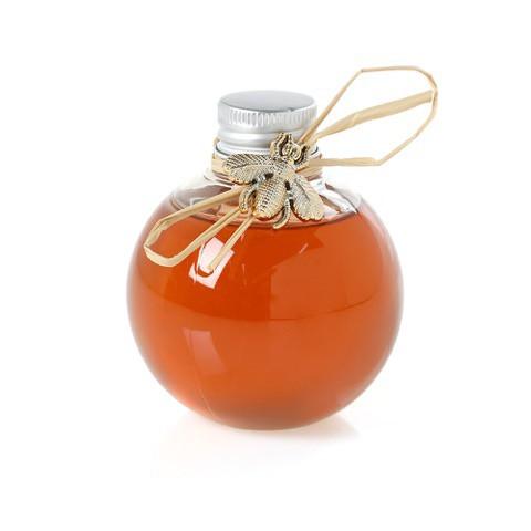 בקבוקון עגול דבש