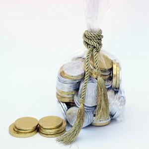 מטבעות שוקולד, חג חנוכה, חנוכה, שוקולד, מטבע, מטבעות, מארז, מארזים, מארז לחנוכה, מארזים לחנוכה,
