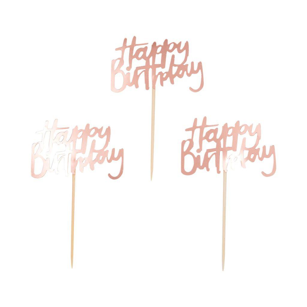 קיסמי happy birthday