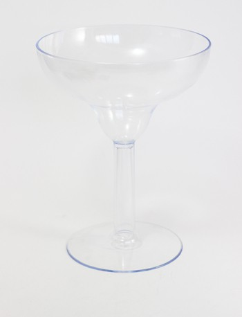 גביע מרגריטה