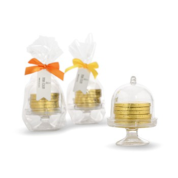 מטבעות שוקולד, מארז חג חנוכה, מתנות חג חנוכה