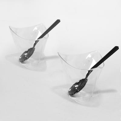 גביעי דוריקו קטנים