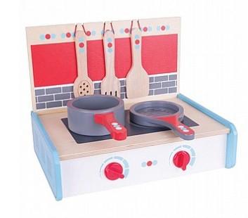 מטבח מתקפל מעץ, מטבח, צעצוע עץ, משחק, מתנה, משחקים, מתנות, צעצוע, צעצועים, צעצועי עץ, דמח חנוכה, מתנות, מתנה