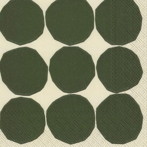 מפיות מרימקו- עיגולים