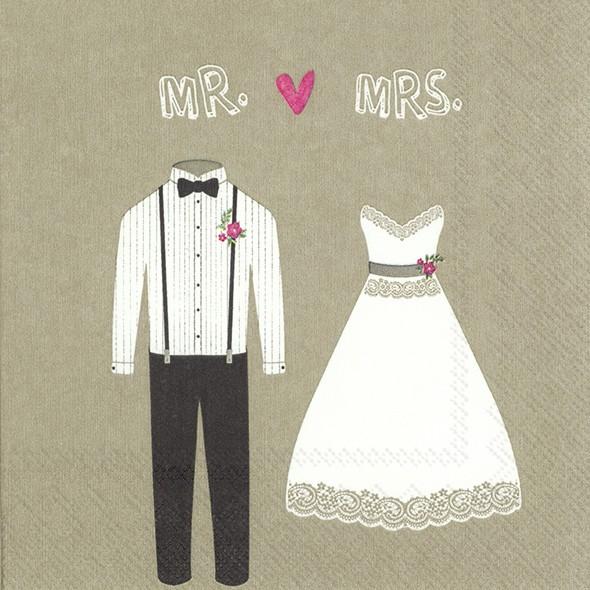 ,חתן וכלה, חתונה, מסיבת רווקות, רווקות, מפיות, מפית, סידור שולחן, חגיגה, מסיבת חתונה