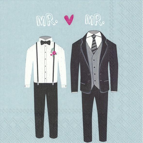 ,חתן וכלה, חתונה, מסיבת רווקות, רווקות, מפיות, מפית, סידור שולחן, חגיגה, מסיבת חתונה, כלה וכלה, חתן וחתן