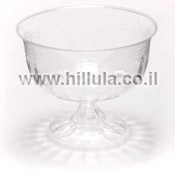 כוס קינוח