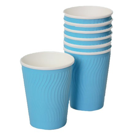 כוסות גלים