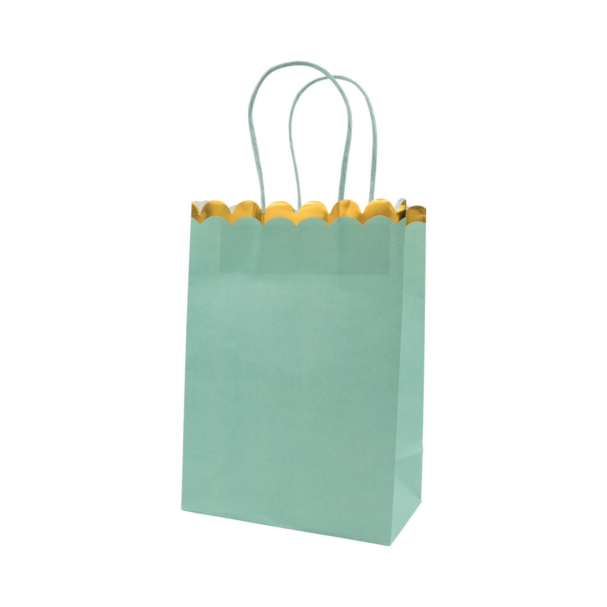 שקית, שקיות, מארז, משלוח מנות, מתנה, מתנות, שקיות יום הולדת, שקיות יום הולדת, פורים, יום הולדת
