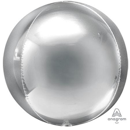 בלון הליום כדור