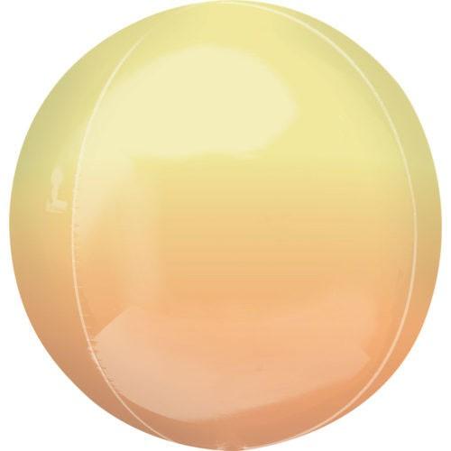 בלום הליון כדור