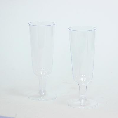 גביעי שמפניה