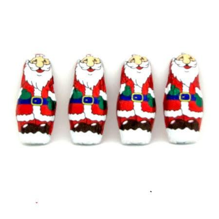 מארז, שוקולד, סנטה קלאוס, כריסטמס, מארז שוקולד סנטה קלאוס 200 גר', קריסטמס,
