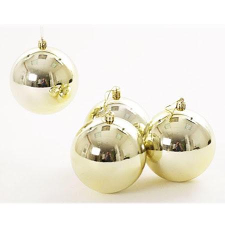 רביעיית כדורי זהב לכריסטמס