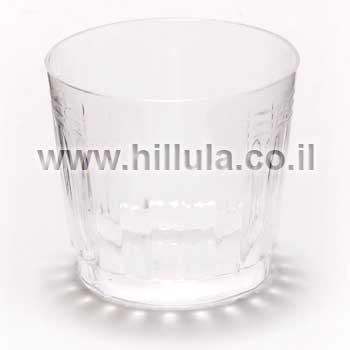 כוס חד פעמית מיוחדת