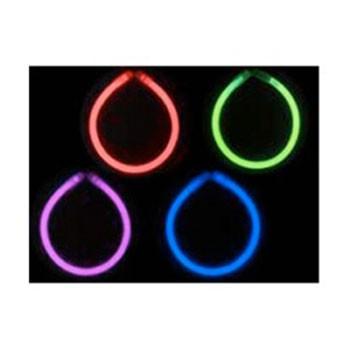 צמידי אור זרחניים
