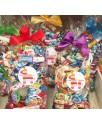מארז ממתקים ופרסים לפיניאטה