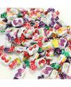 חבילת סוכריות ג'לי