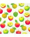 מפיות תפוחים