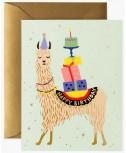 כרטיס ברכה יום הולדת- למה