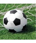 מפיות כדורגל גדולות