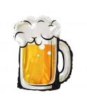 בלון בירה ענק