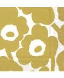 מפיות מרימקו- פרחים זהב