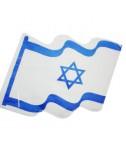 מפיות דגל ישראל