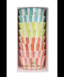 100 מנג'טים בארבעה צבעים - Meri Meri