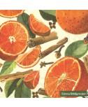 מפיות תפוזים
